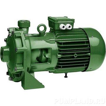DAB K 35/100 T