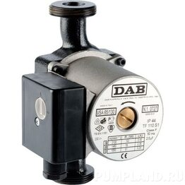DAB VSA 35/130 - 1/2