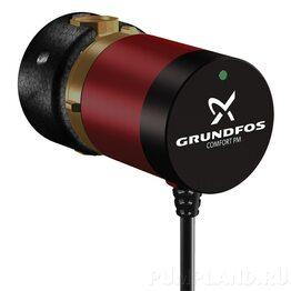 Grundfos COMFORT 15-14 B PM RU