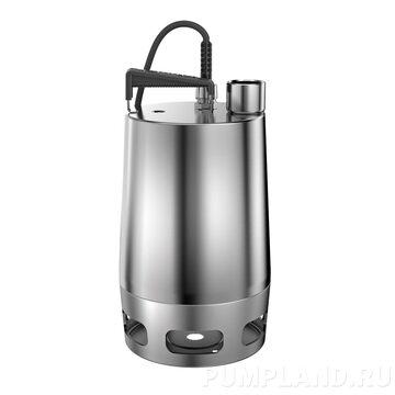 Grundfos Unilift AP50.50.11.1.V