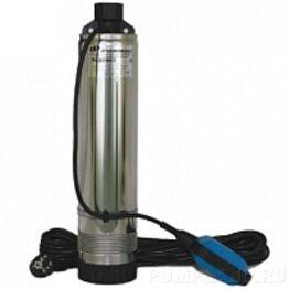 Скважинный насос Водомет 150/30 А