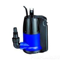 Дренажный насос Прима NSD 250 А