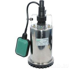 Дренажный насос Taifu SGP-550