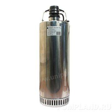 Дренажный насос UNIPUMP SPSN 2200