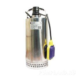 Дренажный насос UNIPUMP SPSN 750 F