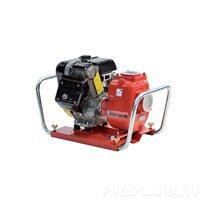 Мотопомпа Varisco JB 4-100 G30 MKL03 LIFT