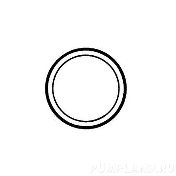 Уплотнительное кольцо Varisco GUARNIZIONE 50S