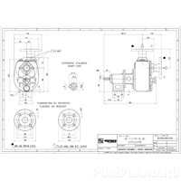 Varisco JS 1-110 Q10