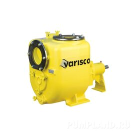 Varisco JS 6-250 G10
