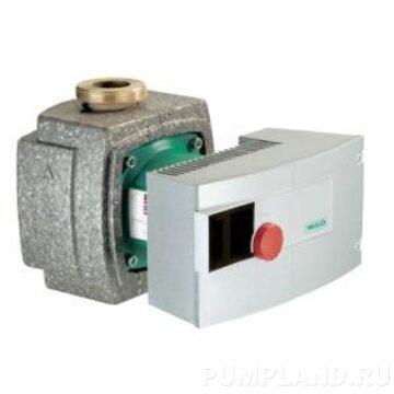 Насос циркуляционный Wilo-Stratos-Z 65/1-12 RMOT