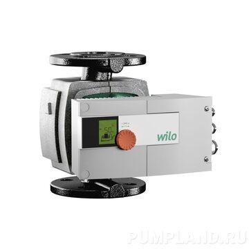 Циркуляционный насос Wilo STRATOS 100/1-6 PN10