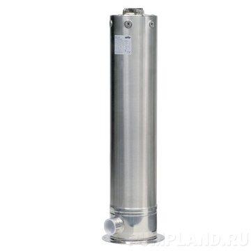 Колодезный насос Wilo-Sub-TWI 5 903 (1~230 В, 50 Гц)