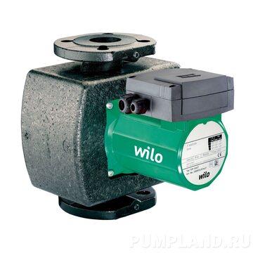 Циркуляционный насос Wilo TOP-S 25/10 EM PN6/10
