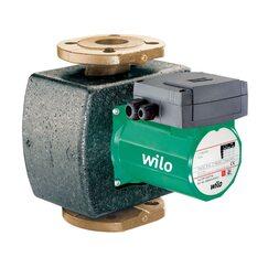 Насос циркуляционный Wilo-TOP-Z 20/4 (3~400 V, PN 10, Inox)