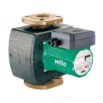 Насос циркуляционный Wilo-TOP-Z 65/10 (3~400 V, PN 16, GG)