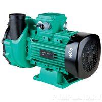 Центробежный насос Wilo BAC 40-125-0.75/2-DM/S-2