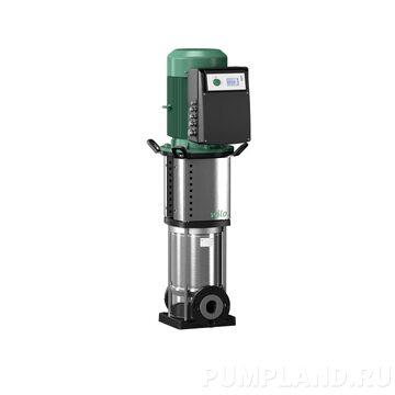 Центробежный насос Wilo HELIX VE 3602-7,5-1/16/E/KS