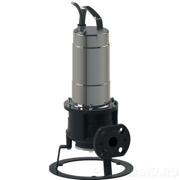 Дренажный насос Wilo REXA CUT GI03.29/S-T15-2-540